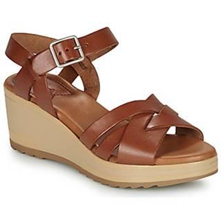 Sandále Kickers  WIDJIK