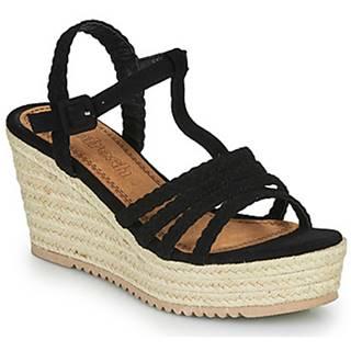 Sandále Refresh  LORENO