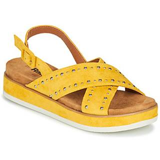 Sandále Refresh  NOLI