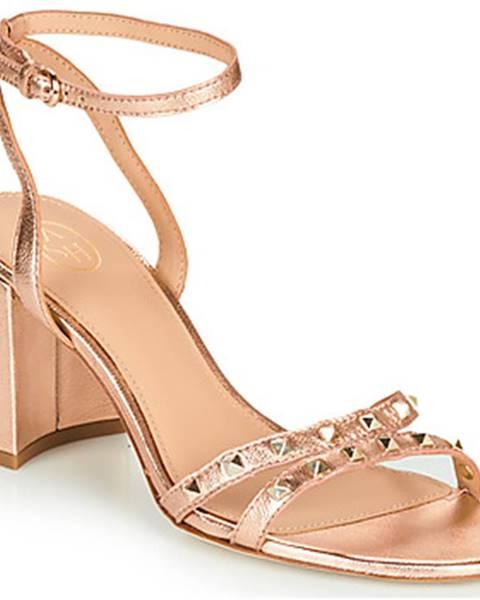 Sandále Ash  JANIS