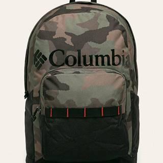 Columbia - Ruksak