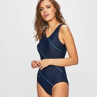 Aqua Speed - Plavky Sophie
