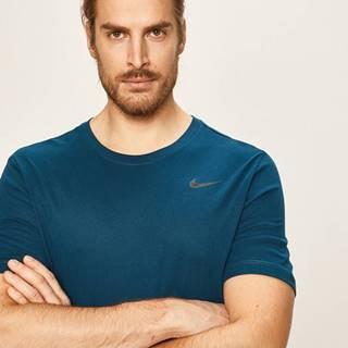 Nike - Pánske tričko