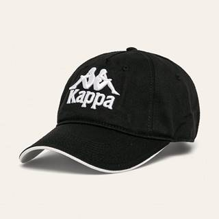 Kappa - Čiapka