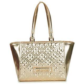 Veľká nákupná taška/Nákupná taška Love Moschino  JC4200PP0A