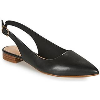 Sandále Clarks  LAINA15 SLING