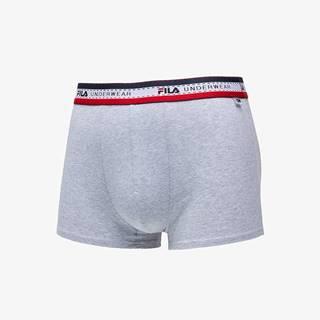 FILA Boxers Grey