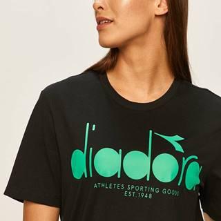 Diadora - Tričko