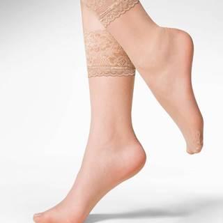 Dámske ponožky Kala
