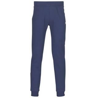 Tepláky/Vrchné oblečenie Le Coq Sportif  ESS PANT SLIM N°1 M