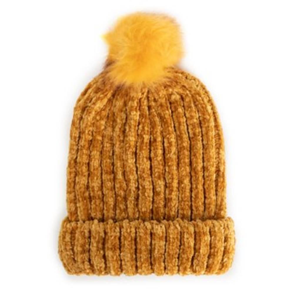 Čiapky, klobúky, opasky ACCCESSORIES 1W3-003-AW19 polyester
