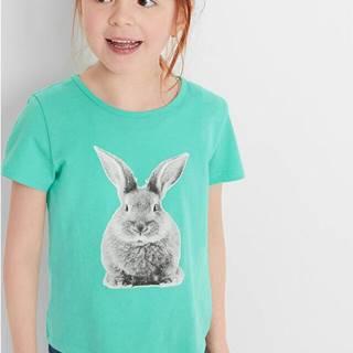 Tričko s foto potlačou