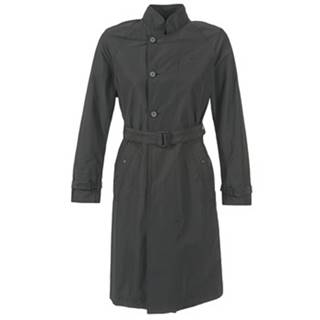 Kabátiky Trenchcoat G-Star Raw  MINOR LOOSE