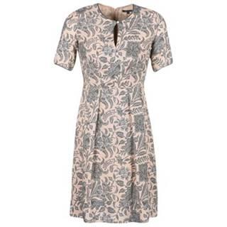 Krátke šaty Marc O'Polo  GERDAZIL