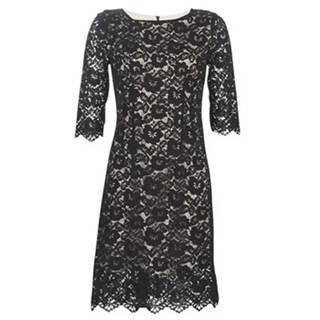 Krátke šaty Molly Bracken  P411A21