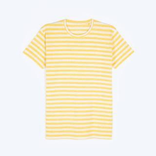 Pruhované tričko
