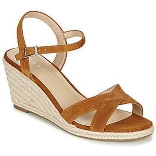 Sandále Jonak  723XX