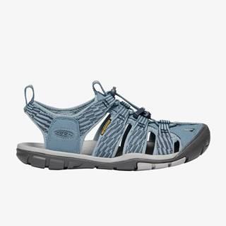 Clearwater CNX Sandále Keen Modrá