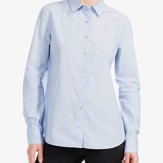 Pinko Sondrio Košeľa Modrá