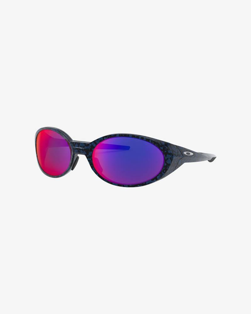 Oakley Eye Jacket™ Redux Slnečné okuliare Čierna Fialová