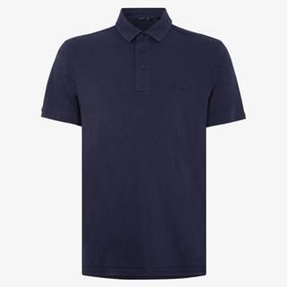 O'Neill Essentials Polo tričko Modrá