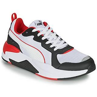Nízke tenisky Puma  X-RAY