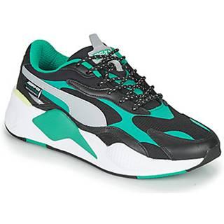Nízke tenisky Puma  RSX MERCEDES