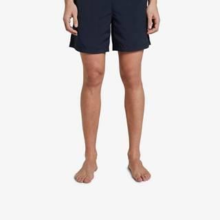 Plavky Tom Tailor Modrá