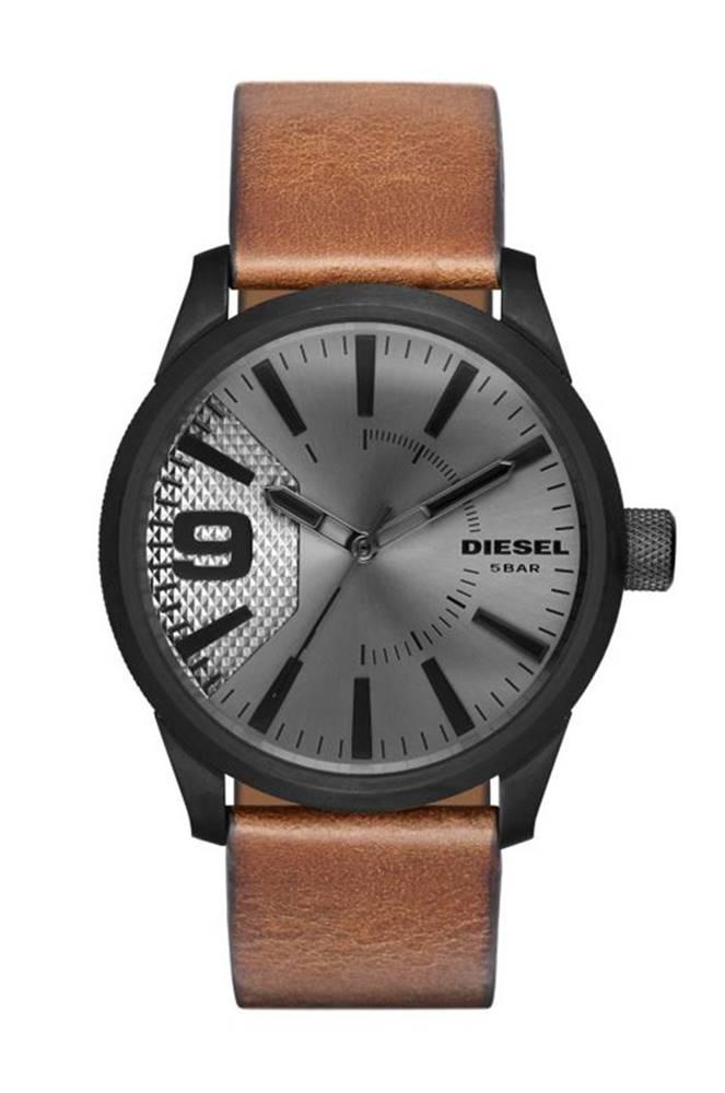 Diesel - Hodinky