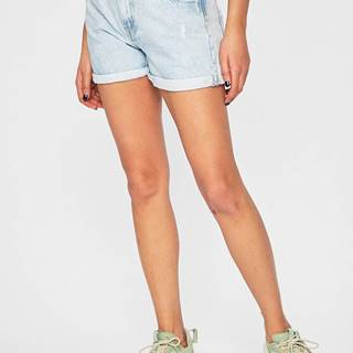 Pepe Jeans - Šortky Mable Short