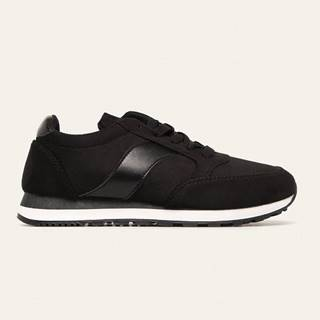 Answear - Topánky Ideal Shoes