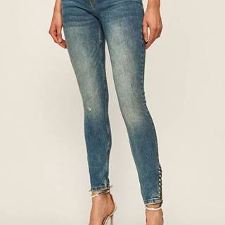 Guess Jeans - Rifle Marilyn