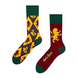Veselé ponožky Dedoles Harry Poter WBRS008