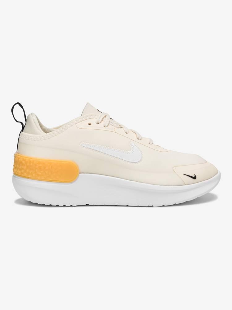 Amixa Tenisky Nike Béžová