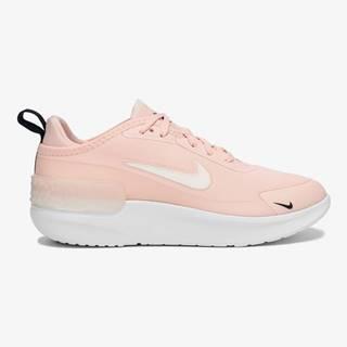 Amixa Tenisky Nike Růžová