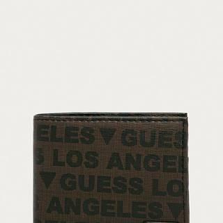 Guess Jeans - Peňaženka