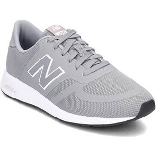Nízke tenisky New Balance  420
